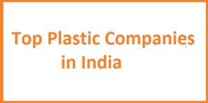 Top-10-Plastic-Companies-in-India