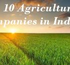 top-10-agricultural-companies-in-India