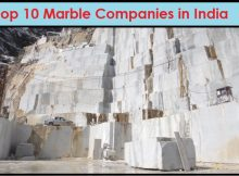Top-10-Marble-Companies-in-India