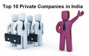 Top-10-Private-Sector-Companies-in-India