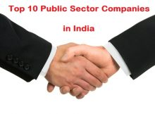 Top-10-Public-Sector-Companies-in-India
