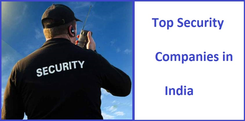 List Of Top 10 Security Companies In India  Learning. Special Education Needs Fleas Control In Home. Financial Support For Cancer Patients. Pasadena Car Accident Attorney. Business Law Las Vegas Internet Mobile Dialer. Get Instantly Approved For A Credit Card. Full Color Printing Services. How Do You Get A Mortgage Furnace Repair Cost. Marshall Online Courses Avant Salon Austin Tx