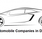 Top-10-Automobile-companies-in-Delhi
