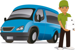 Top-10-Courier-Companies-in-Delhi
