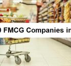 Top-10-FMCG-companies-in-Delhi