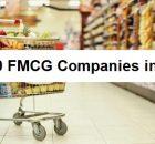 Top-10-FMCG-companies-in-Delhi