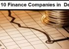 Top-10-Finance-Companies-in-Delhi