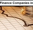 Top-10-Finance-Companies-in-Delhi