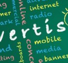 Top-10-advertising-companies-in-Delhi