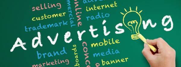 Top-10-advertising-companies-in-Delhi