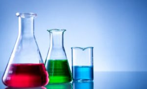 Top 10 Chemical Companies in Delhi/NCR - Learning Center