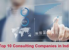 top-10-consulting-companies-in-India