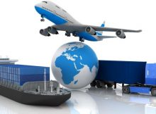 Top-10-Logistic-companies-in-Bangalore