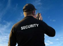 Top-10-security-companies-in- Delhi