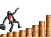 top-10-Finance-Companies-in-Mumbai
