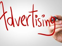top-10-advertising-companies- in-mumbai