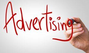 Top 10 Advertising Companies in Mumbai - Learning Center