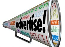 Top-10-advertising-companies-in-bangalore