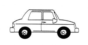 automobile-companies-in-bangalore