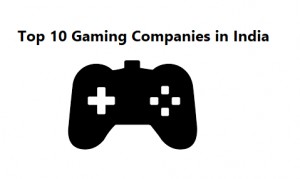 Top-10-gaming-companies-in-India
