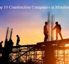 Top-10-construction-companies-in-Mumbai