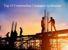 Top-10-construction-companies-in-Mumbai