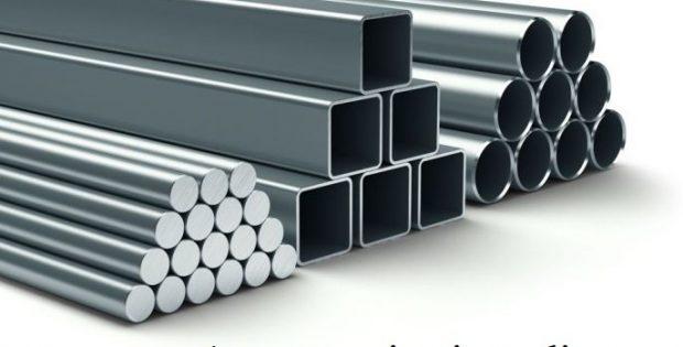 top-10-Iron-steel-companies-in-India