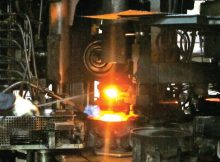 top-10-glass-manufacturing-companies-in-India