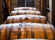 Top-10-Distilleries-&-Wineries-Companies-in-India