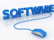 Top-10-Software-Companies-in-India