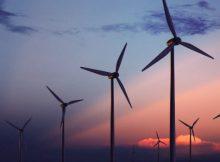 Top-10-energy-companies-in-India
