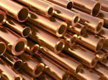 non-ferrous metal companies in India