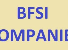 BFSI-Companies-in-India