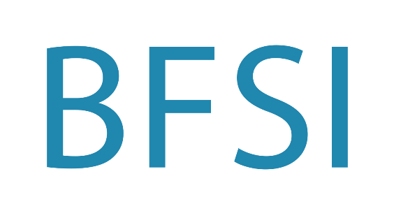 Top 10 BFSI companies in Pune - Learning Center - fundoodata com