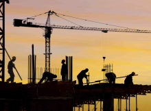 Construction-and-Infrastructure-Companies- in-Pune
