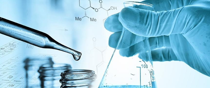 Top 10 Chemical Companies in Ahmedabad - Learning Center