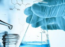 chemical companies in bangalore