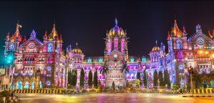 companies-in-Maharashtra