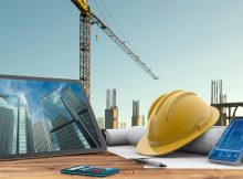 construction-companies-in-Ahmedabad