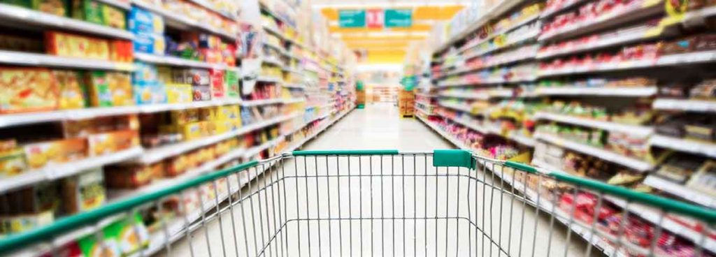 Top 10 Food, FMCG Companies in Pune - Learning Center