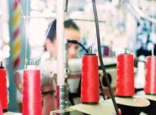 garment- companies-in-Mumbai