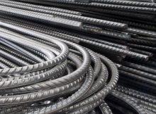 iron-steel-companies-in-ahmedabad