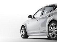 Top-10- automobile-companies-in-Chennai