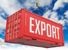 export houses