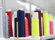 garment- textile-companies-in-Bangalore