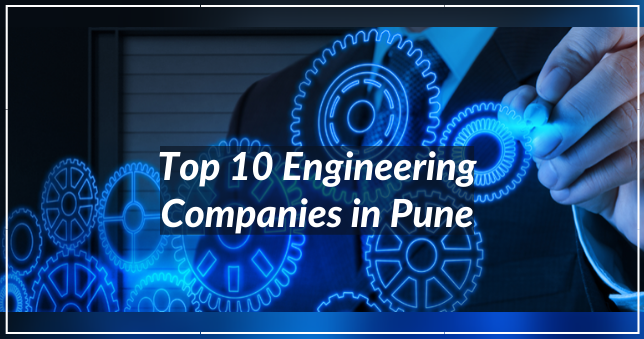 Top 10 Engineering Companies In Pune Learning Center Fundoodata Com